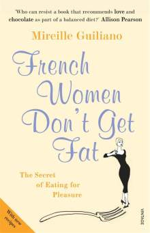 FrenchWomenDon'tGetFat